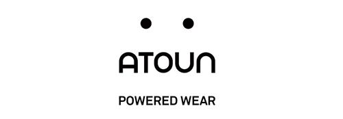 株式会社 ATOUN