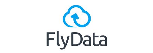FlyData 株式会社