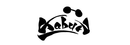株式会社KabuK Style